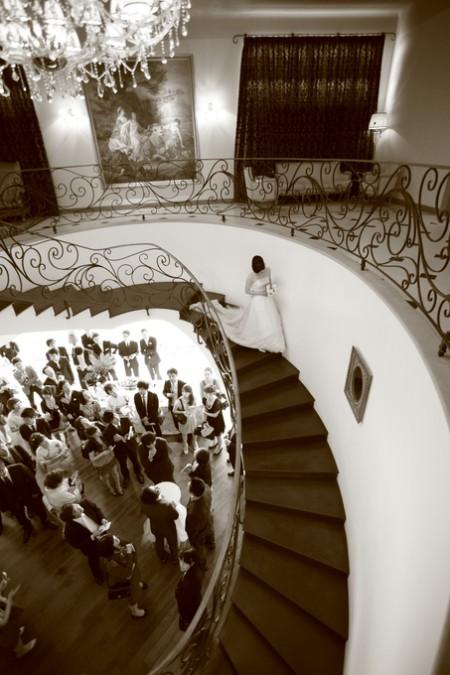 結婚式|ピエトラセレーナ