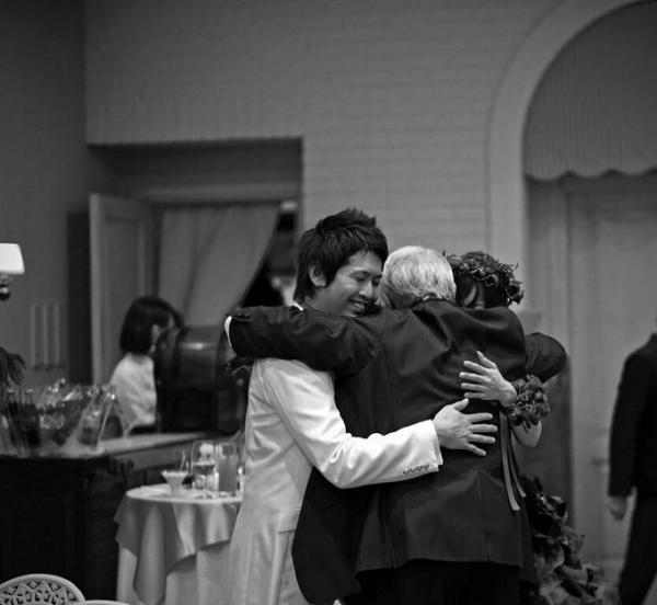 MC|結婚式|ピエトラセレーナ