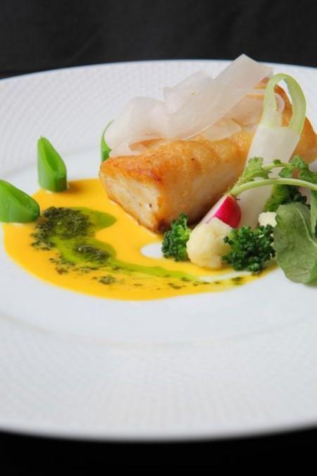 レストランウエディング|料理|ピエトラセレーナ