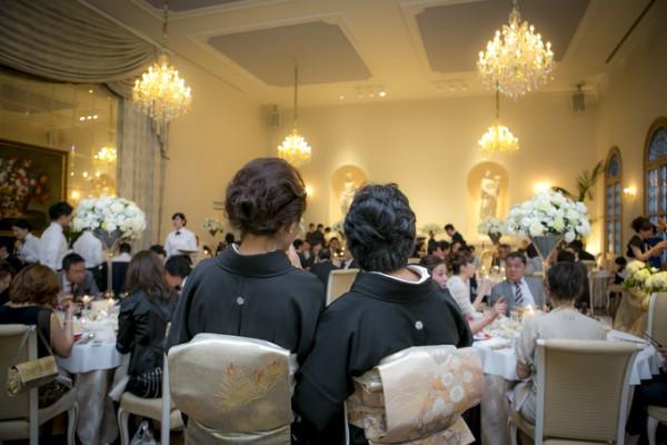 ウエディングパーティ|結婚式|ピエトラセレーナ