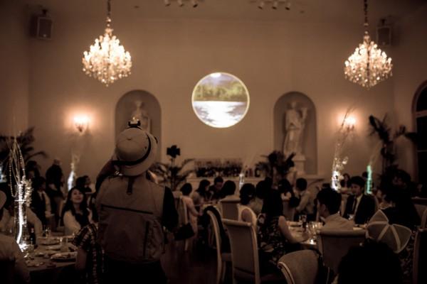 結婚式場|レストランウエディング|ピエトラセレーナ