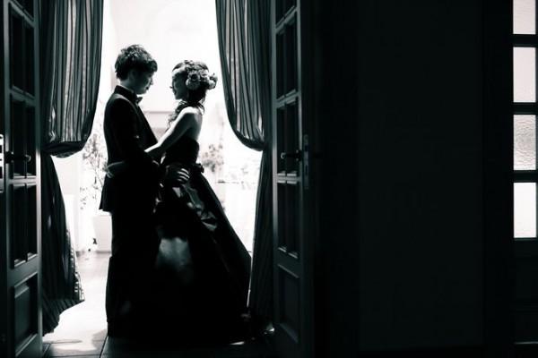 ピエトラセレーナ|ウエディングパーティ