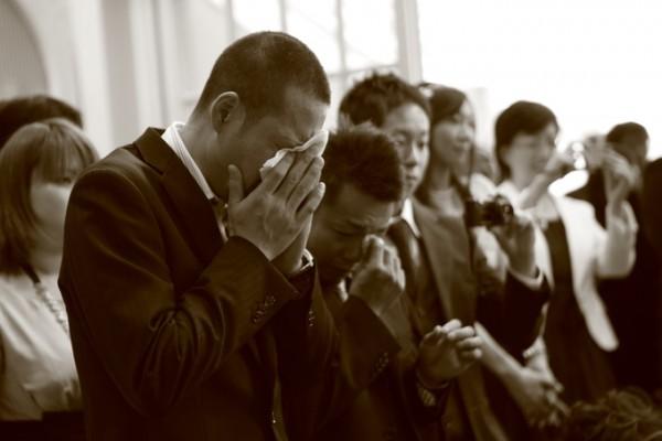 きょうだいの結婚式|ピエトラセレーナ