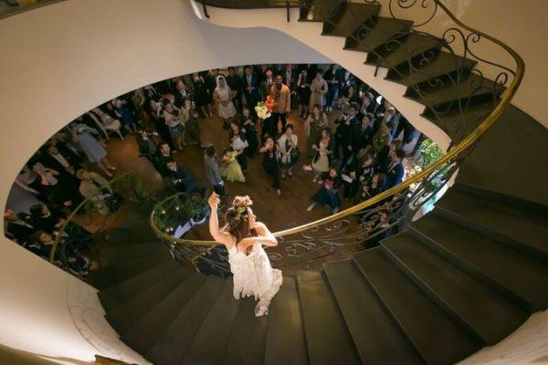 幸せのおすそ分け|結婚式場ピエトラセレーナ