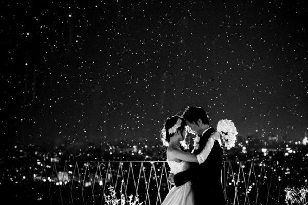 冬の夜|ピエトラセレーナ