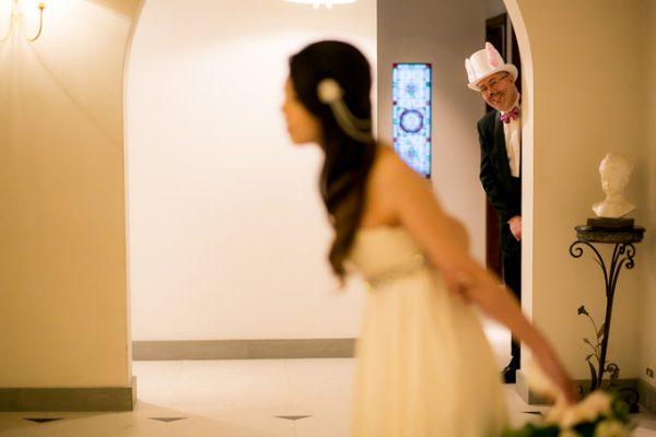 結婚式場のMC|ピエトラセレーナ