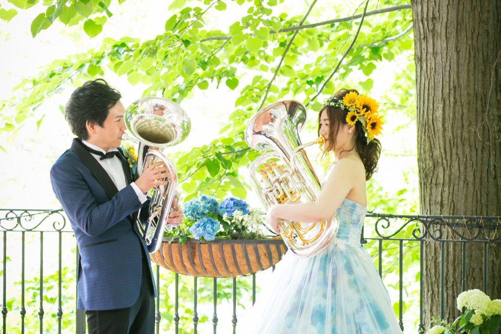 何度でも挙げたくなる結婚式